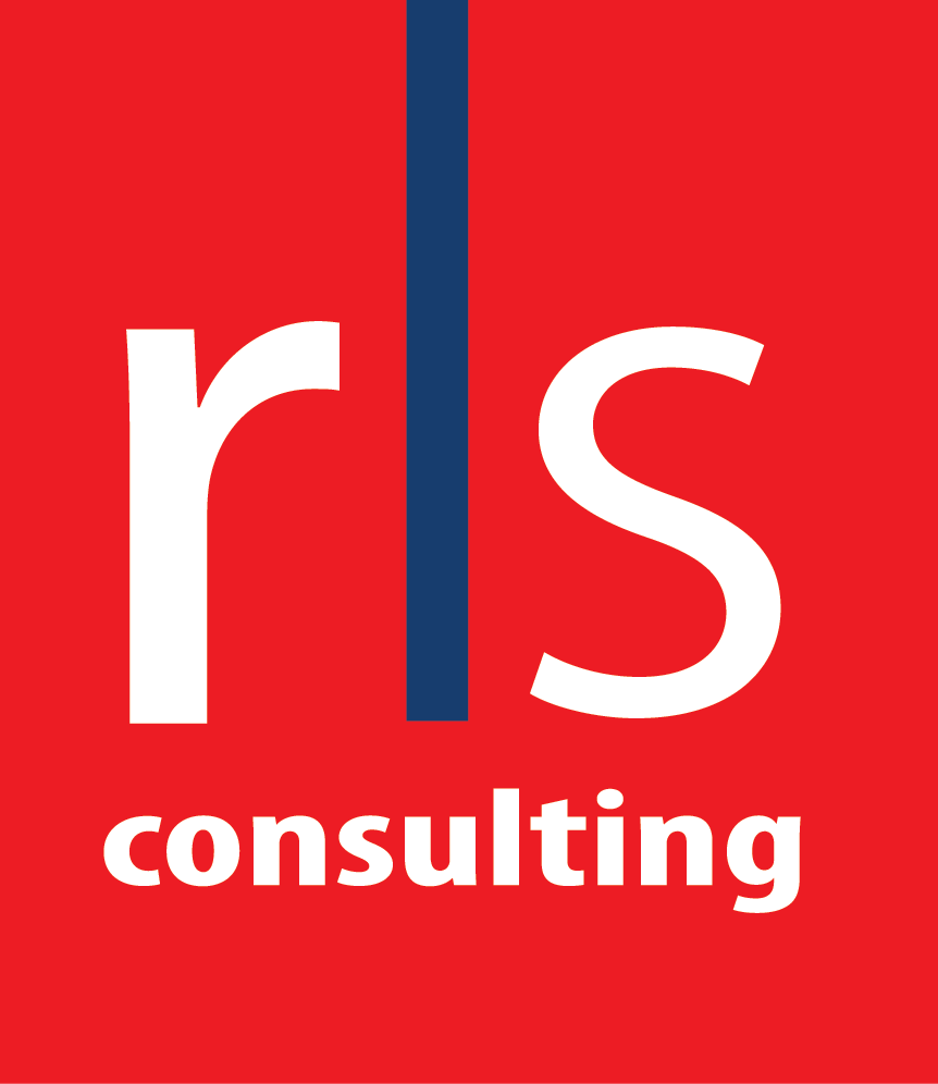 risconsulting