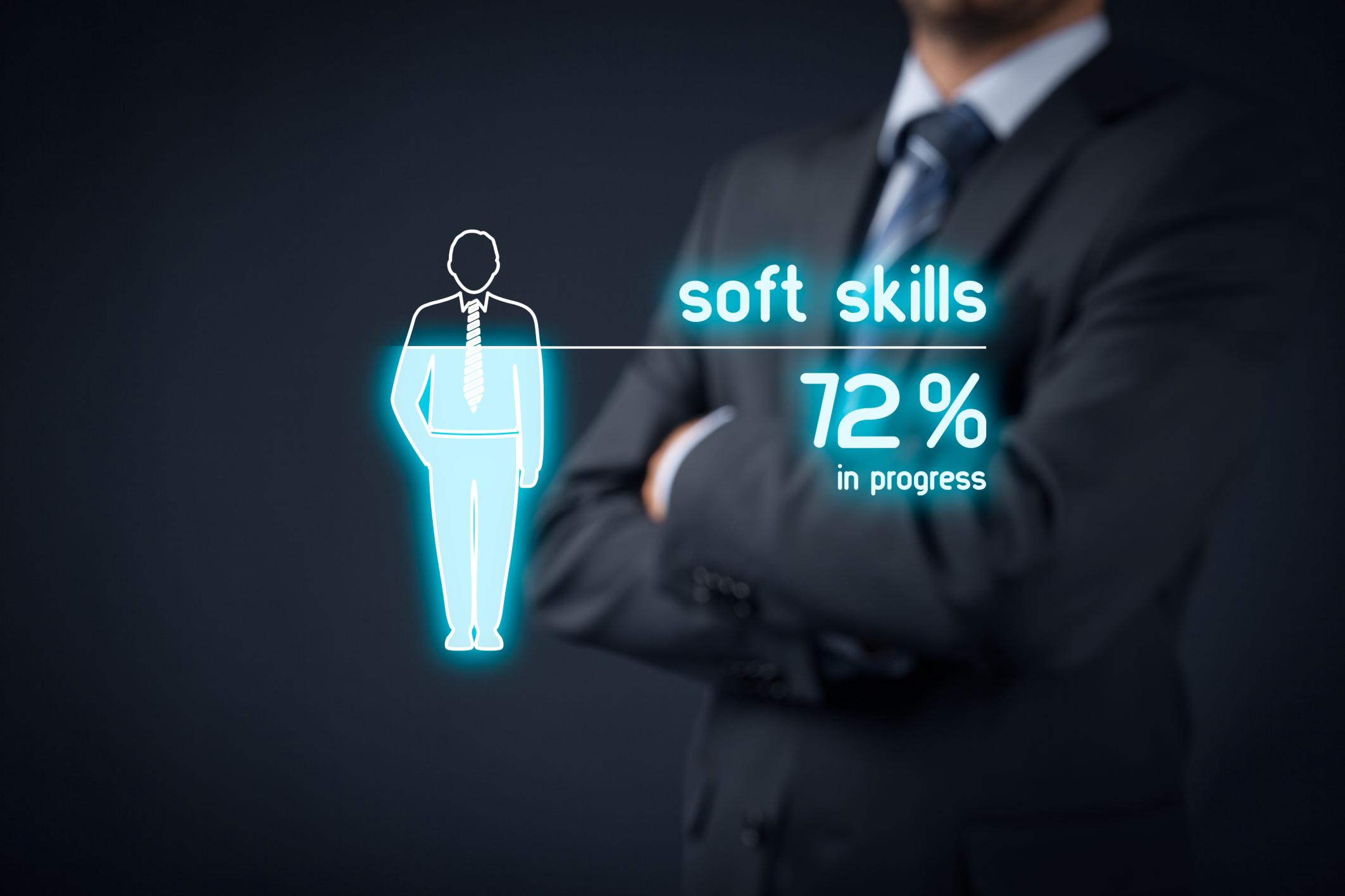 soft-skill